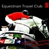 Equestrian Travel Club